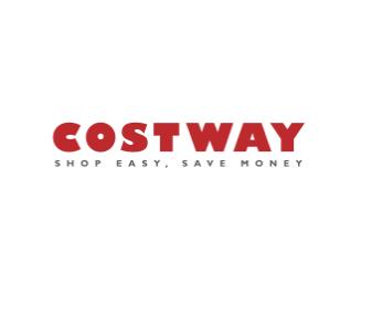 Costway coupon code