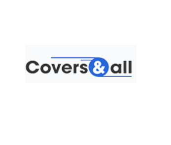 Covers and All coupon code
