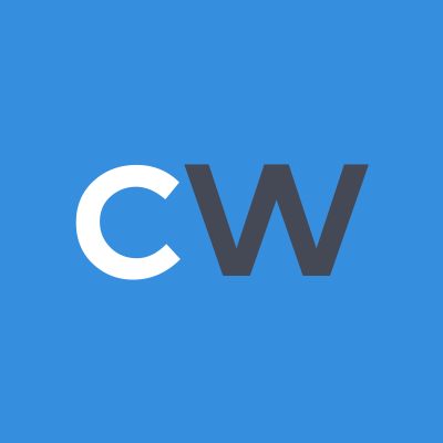 Coverwallet Coupon Code $ 15 Off