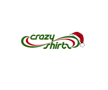 Crazy Shirts coupon code