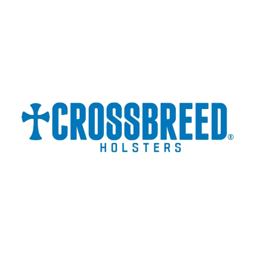CrossBreed Holsters Coupon Code $ 15 Off