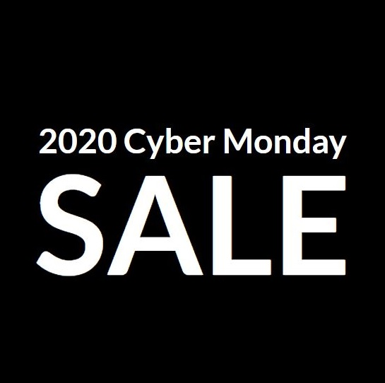 Cyber monday coupon code of_2020jpg