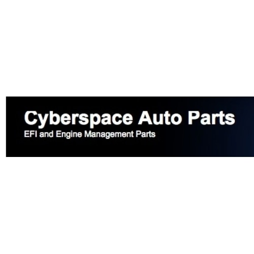 Cyberspace Auto Parts Coupon Code $ 15 Off