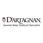 D'Artagnan Coupon Code $ 15 Off