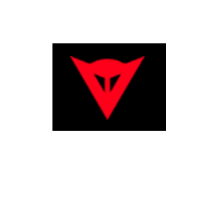 dainese coupon code