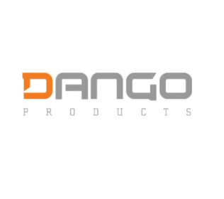 dango products coupon code