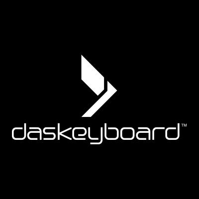 Das Keyboard Coupon Code $ 15 Off