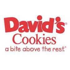 David's Cookies Coupon Code $ 15 Off
