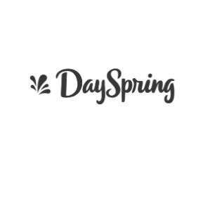 DaySpring coupon code