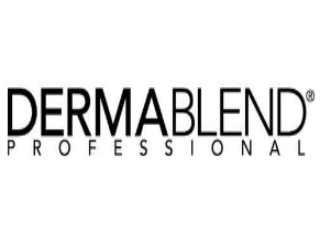 DermaBlend Coupon Code $ 15 Off