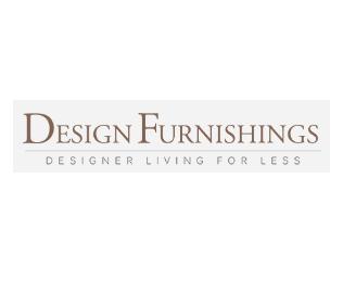 Design Furnishings coupon code