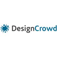DesignCrowd Coupon Code $ 15 Off