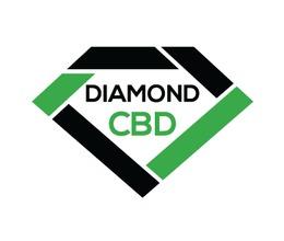 Diamond CBD Coupon Code $ 15 Off