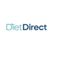 DietDirect Coupon Code $ 15 Off