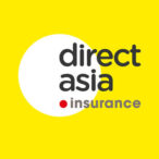 Direct Asia Insurance Coupon Code $ 15 Off
