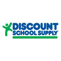 Discount School Supply Coupon Code $ 15 Off