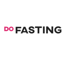 DoFasting Coupon Code $ 15 Off