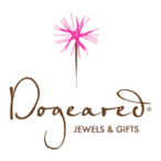 Dogeared Coupon Code $ 15 Off