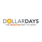 DollarDays Coupon Code $ 15 Off