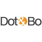 Dot & Bo Coupon Code $ 15 Off