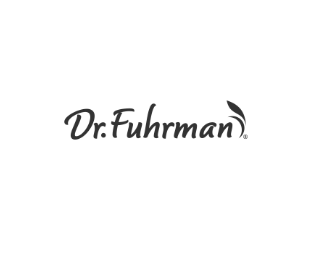 Dr. Fuhrman coupon code