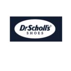 Dr.Scholls Shoes coupon code