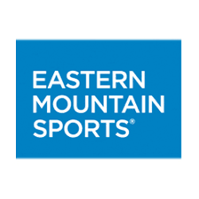 Eastern Mountain Sports Coupon Code $ 20 Off