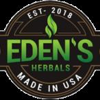 Edens Herbals Coupon Code $ 20 Off