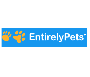 EntirelyPets Coupon Code
