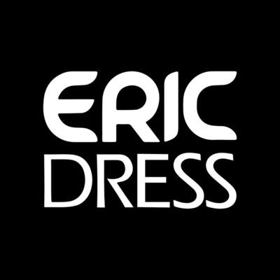 Eric Dress Coupon Code $ 20 Off