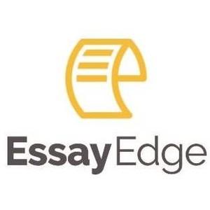 EssayEdge Coupon Code $ 20 Off