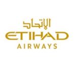 Etihad airways coupon code