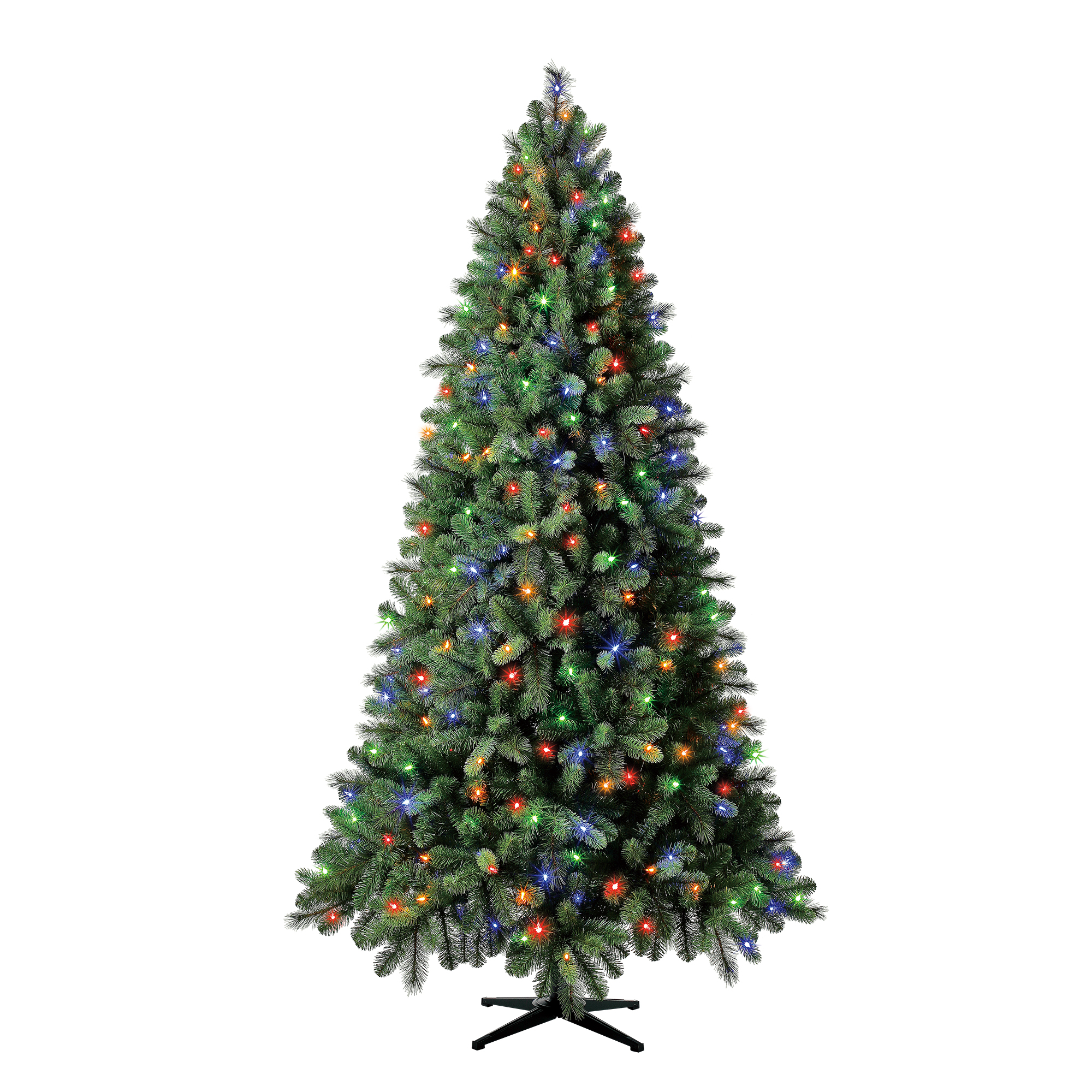 Evergreen Classics Christmas Tree Coupon Code Walmart Black Friday 2020