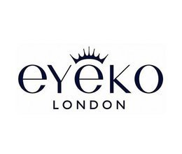 Eyeko Coupon Code $ 20 Off