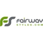 Fairway Styles Coupon Code $ 20 Off