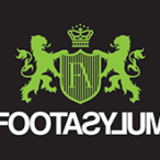 Footasylum Coupon Code $ 20 Off