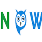 Funowls Coupon Code $ 20 Off