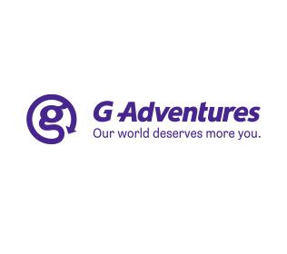 G Adventures coupon code