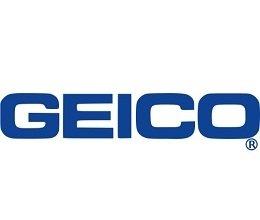 GEICO Coupon Code $ 20 Off