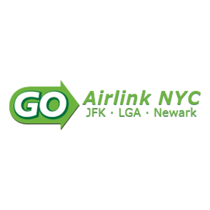 GO Airlink NYC Coupon Code $ 20 Off