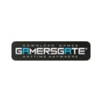 GamersGate Coupon Code $ 20 Off