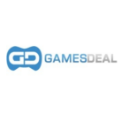 GamesDeal coupon code