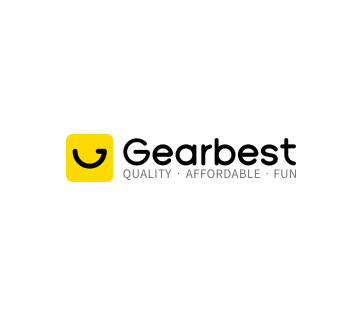Gearbest Black Friday Coupon Code $30 OFF