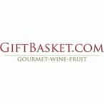 GiftBasket.com Coupon Code $ 20 Off