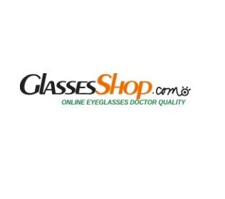 GlassesShop coupon code