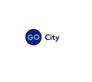 Go City coupon code