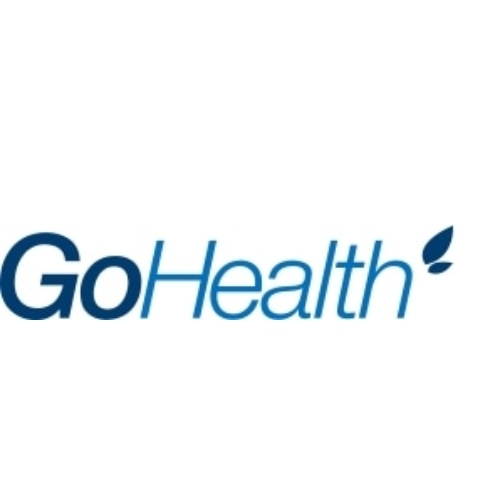 GoHealth Coupon Code $ 20 Off