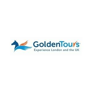 Golden Tours Coupon Code $ 20 Off