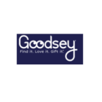 Goodsey coupon code