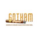 gotham cigars coupon code